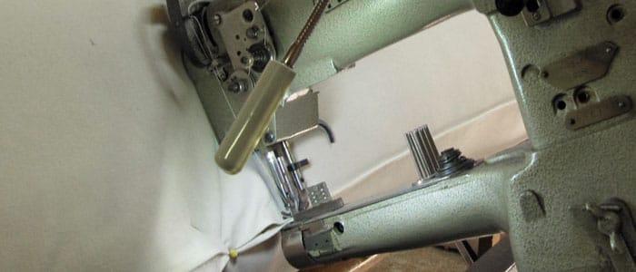 Matelas en laine laine et compagnie fabricant limousin - Matelas neuf qui sent mauvais ...