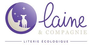 Laine & Compagnie